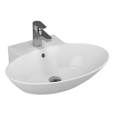 Geo Oval Lavabo