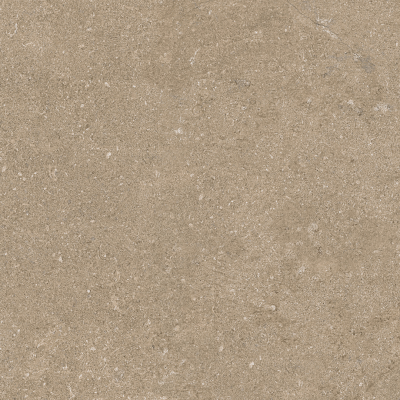 30x30 Newcon Taupe R10A