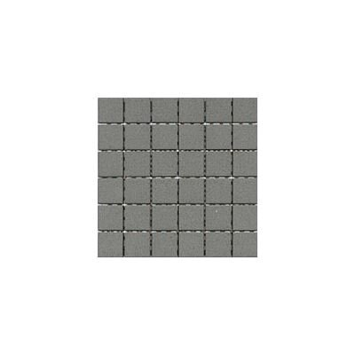 5x5 Color Dot Gri Mat Mozaik