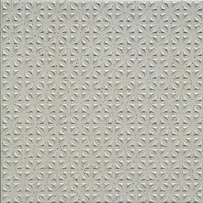 20x20 Dotti Diamond A.Gri12Mm Nr