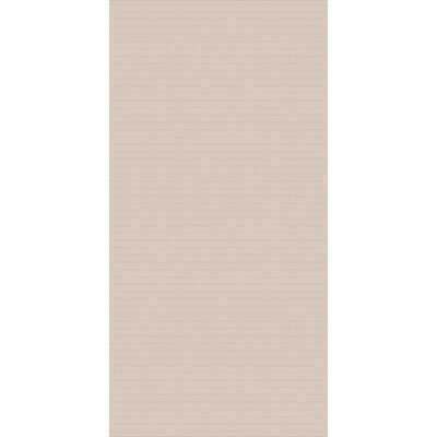 30x60 Matrix Nude Geometric 1 7R R11B