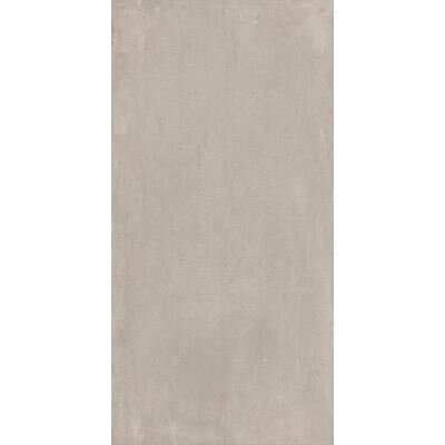 30x60 Clay-Cement Fon Taupe
