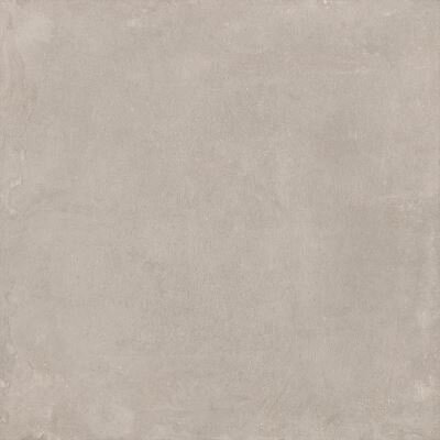 60x60 Clay-Cement Fon Taupe