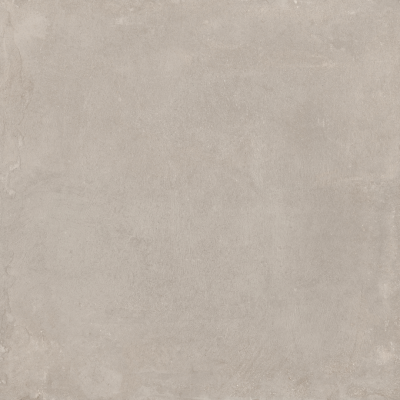 60x60 Clay-Cement Taupe Fon R9