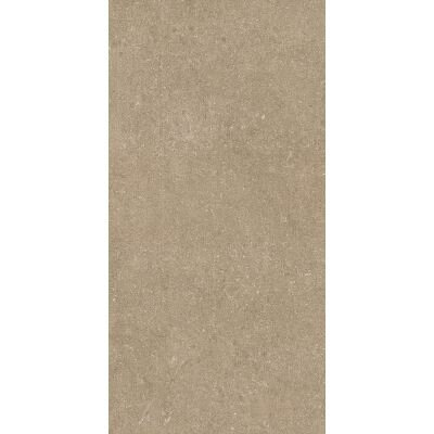 30x60 Newcon Fon Taupe