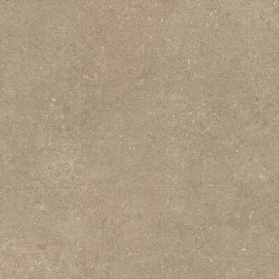 45x45 Newcon Taupe Fon Mat
