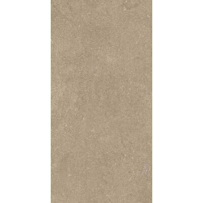 60x120 Newcon Fon Taupe