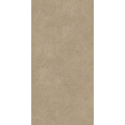 60x120 Newcon Taupe Fon R10A