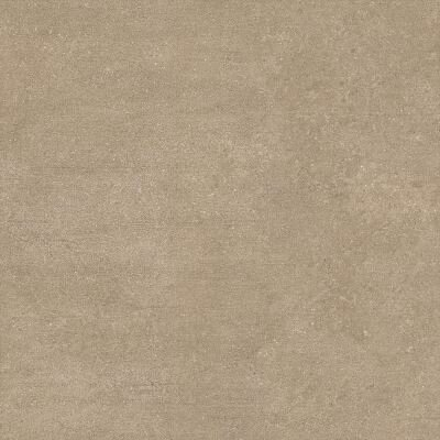 60x60 Newcon Fon Taupe