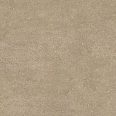 80x80 Newcon Taupe Fon R10A