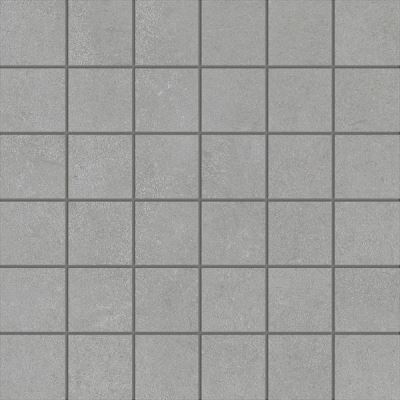 5x5 Clay-Cement Fon Açik Gri