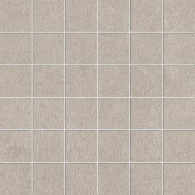5x5 Clay-Cement Fon Taupe