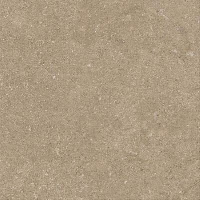 30x30 Newcon Taupe Fon R10A