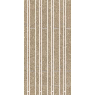 30x60 Newcon Taupe Mozaik R10B