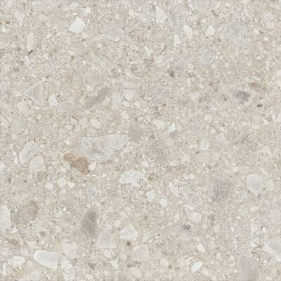 80x80 Ceppostone Fon Vizon Mat