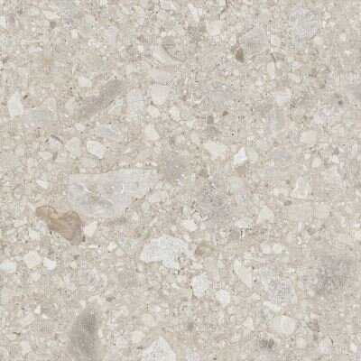 60x60 Ceppostone Fon Vizon Mat