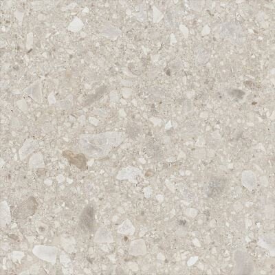 60x60 Ceppostone Vizon Fon R11