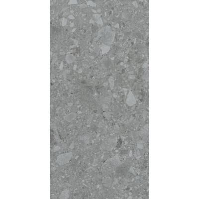 Ceppostone