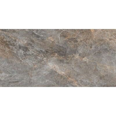 60x120 Marble-x Fon Taupe Parlak