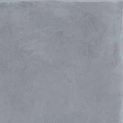 60X60 Softcrete Koyu Gri R9 8.5mm 7R