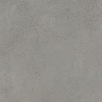 60X60 Softcrete Taupe R9 8.5mm 7R