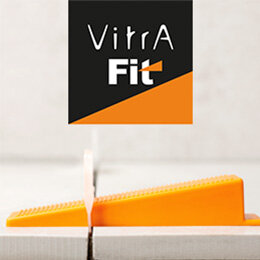 VitrA Fit