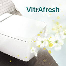 VitrAfresh